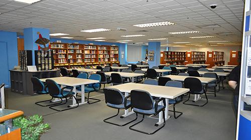 درباره دانشگاه پسیفیک آسیا مالزی (APU) - thumbnail
