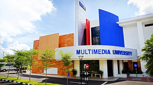 درباره دانشگاه چند رسانه ای (MMU) - thumbnail