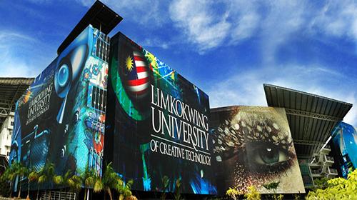 درباره دانشگاه لیمکوکوینگ مالزی (LIMOKOKWING UNIVERSITY) - thumbnail
