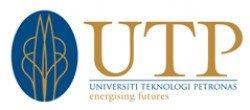 دانشگاه فناوری پتروناس (UTP)