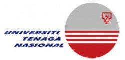 دانشگاه ملی تناگا (UNITEN)