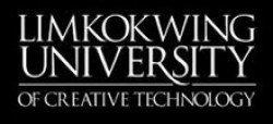 دانشگاه لیمکوکوینگ مالزی (LIMOKOKWING UNIVERSITY)
