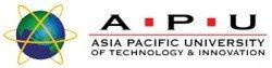 دانشگاه پسیفیک آسیا مالزی (APU)