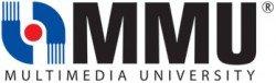 دانشگاه چند رسانه ای (MMU)