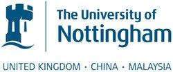 دانشگاه ناتینگهام مالزی (UNMC)