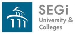 دانشگاه SEGi مالزی