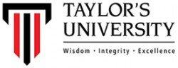 دانشگاه تیلور (Taylor)