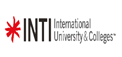 دانشگاه و کالج بین المللی INTI